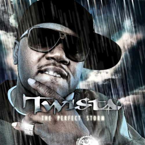 Hhdx reveals the track list for twista's new album the perfect storm
