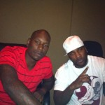 Young Jeezy's 'Thug Motivation 103′ Gets December Release Date