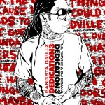 Lil Wayne's 'Dedication 4′ On The Way