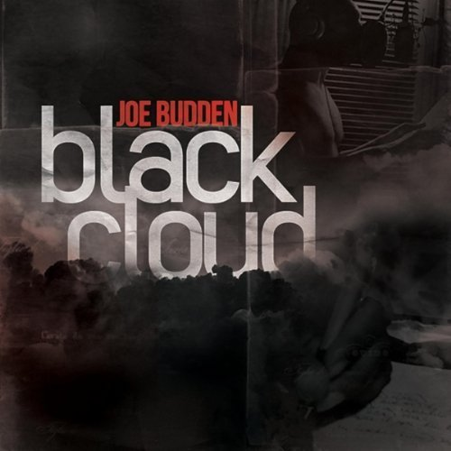 Joe Budden Black Cloud