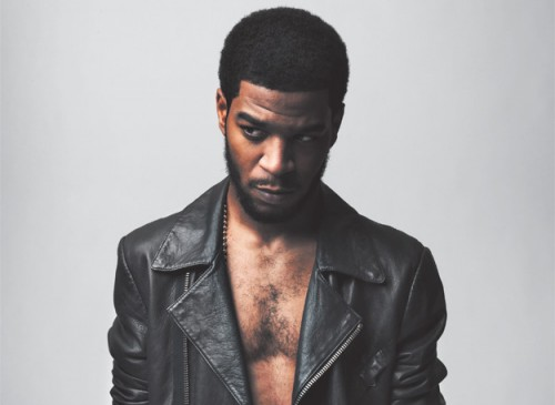 Kid Cudi Outtakes Lead 500x365