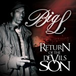 big l return of the devils son 150x150