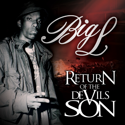 big l return of the devils son