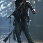 BET Hip Hop Awards 2010 (Photos)