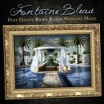 Bugatti Boyz – 'Fountain Bleu'