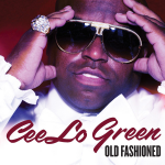 cee lo old fashioned 150x150