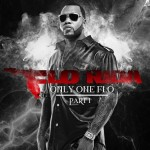 flo rida only one flo part 1 150x150