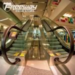 Freeway – 'Escalators' (Prod. Jake One)