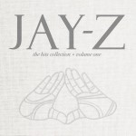 jay z the hits collection high resolution 150x150
