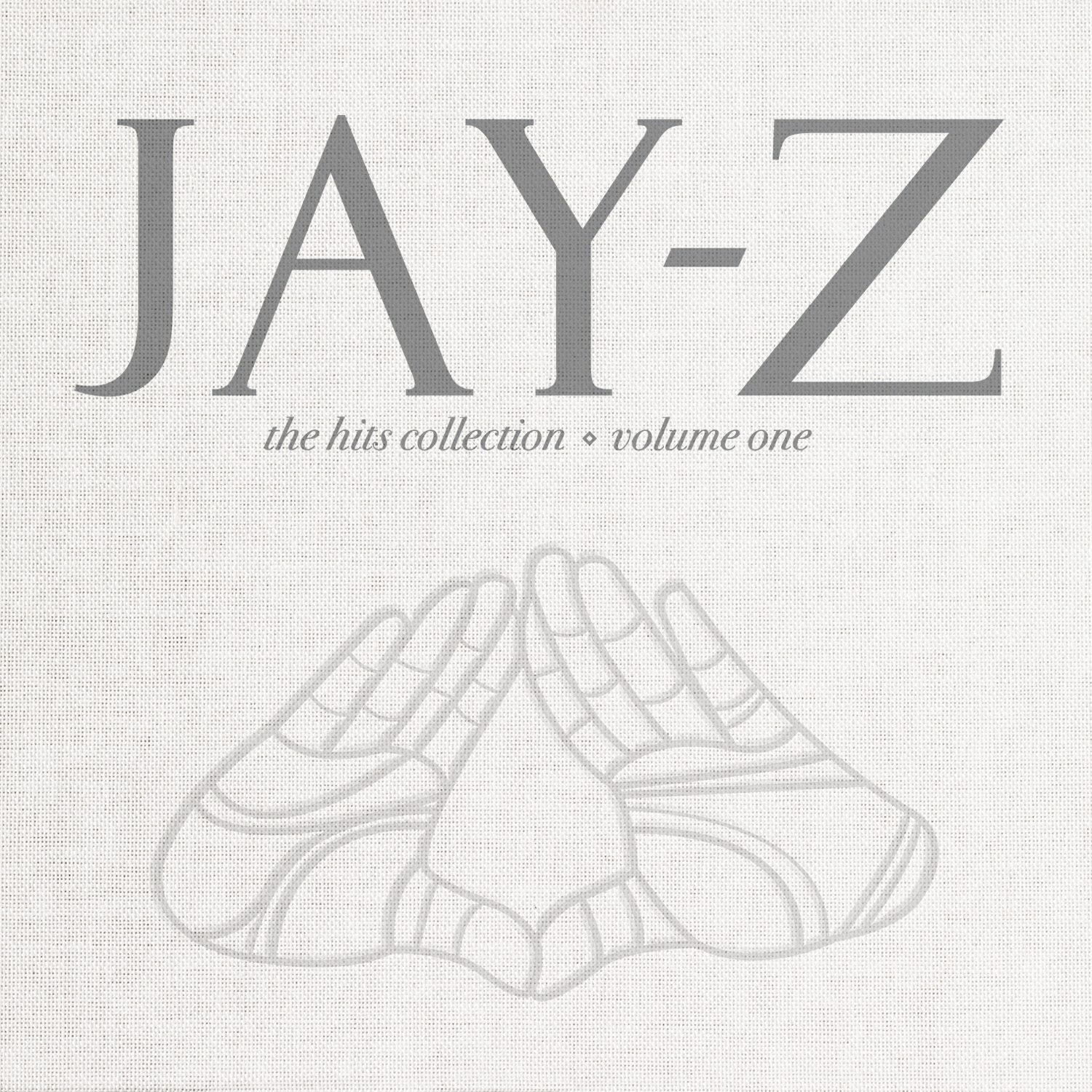 jay z the hits collection high resolution