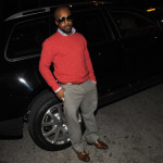 Jermaine Dupri – 'One In A Million' (Remix)