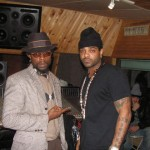 jim jones ny 150x150