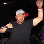 Joell Ortiz – 'Fire Flame' (Freestyle)