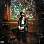 KiD CuDI 'MOTM2′ First Week Sales Projections