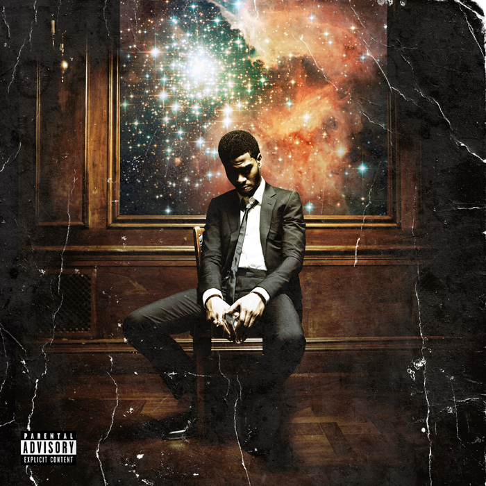 kid cudi man on the moon 3  free