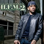 Lloyd Banks – 'Where I'm At' (Feat. Eminem) (iTunes Bonus)