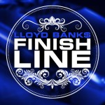 Lloyd Banks – 'Finish Line'