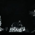 On The Sets: Twista x Raekwon – 'The Heat'