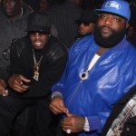 rick ross diddy 4 150x150