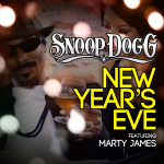 snoop dogg new years eve 150x150