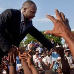 wyclef jean haiti 150x150