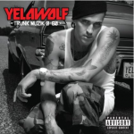 Yelawolf – <i>Trunk Muzik 0-60</i> (Album Cover & Track List)