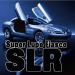 Lupe Fiasco – 'S.L.R. (Super Lupe Rap)'