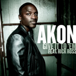 akon give it to em 150x150