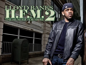 banks booklet (1)