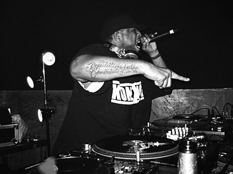 Drake Reaches Out To DJ Premier For Collaboration | HipHop ... Jay Z Albums
