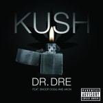 dr dre kush artwork big 150x150