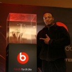 Dr. Dre Talks 'Kush' Leak, Detox Release Date & More (Radio Big Boy Interview)