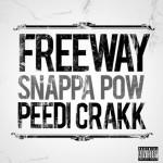 freeway snappa pow 150x150