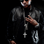 Young Jeezy's 'Thug Motivation 103′ Pushed Back Indefinitely