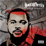 Joell Ortiz – <i>Free Agent</i> (Album Cover & Track List)