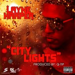layne harper city lights 150x150