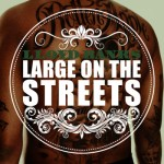 lloyd banks large on the sreeets 150x150