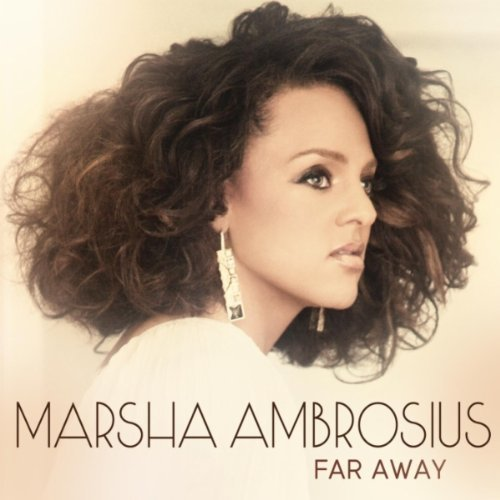 marsha far away