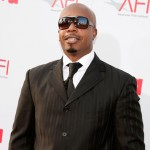 MC Hammer Ends Jay-Z Beef