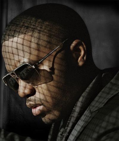 Nas Creates 'Best Lyrical Hip Hop Songs' Playlist For
