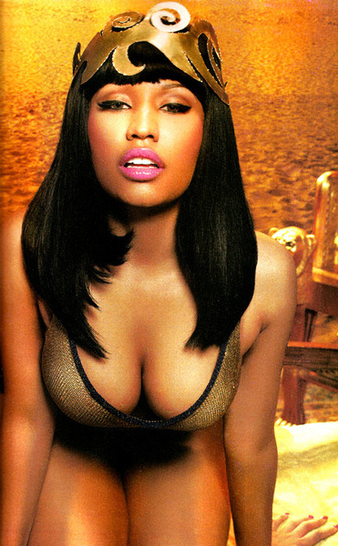 nicki minaj black men (4)