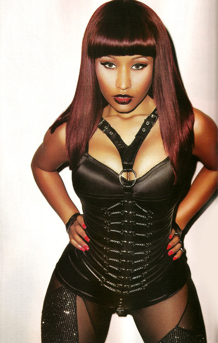 nicki minaj black men (8)