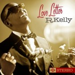 r kelly love letter cover 150x150