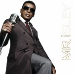 ron isley mr. i 150x150
