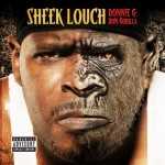 Sheek Louch – 'Nite Falls'