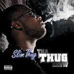 slim thug show latest1 150x150