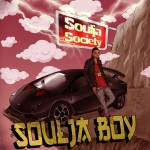 Mixtape: Soulja Boy – 'Soulja Society'