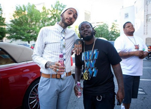 travie t pain 500x361