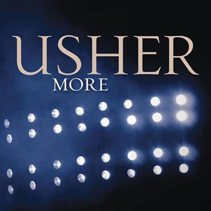 Usher More
