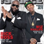 wiz khalifa rick ross source 150x150